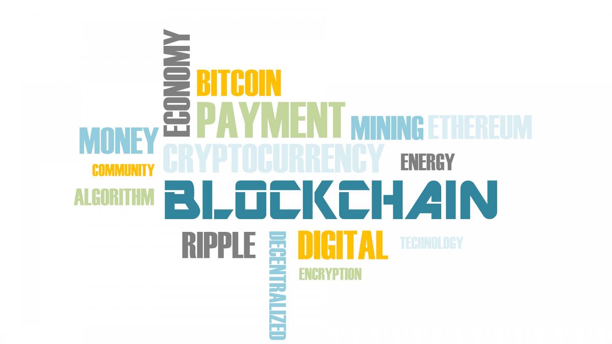 2020年3月の国内・海外ブロックチェーン関連ニュース・事例まとめ