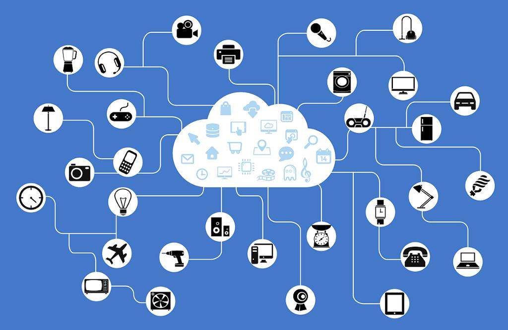 2020年3月の国内・海外IoT事例・ニュースまとめ