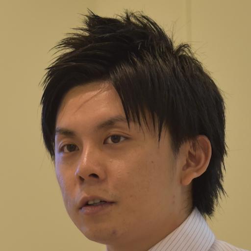 関谷 拓治│株式会社tryX