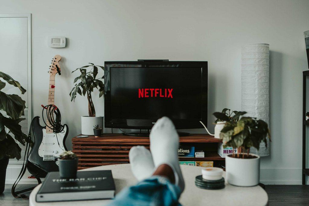 Netflixは顧客に取ってより良いサービスとなるように、絶えず複雑なABテストを行っている